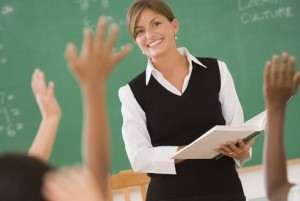 career-in-teaching1
